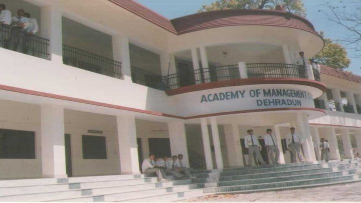 Academy of Management Studies