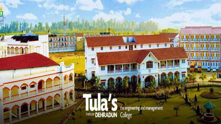 Tulas Institute