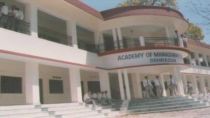 Academy of Management Studies