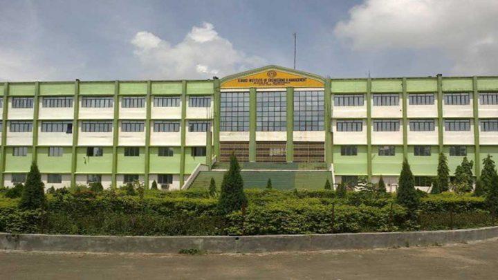 Kanad Institute of Engineering & Management