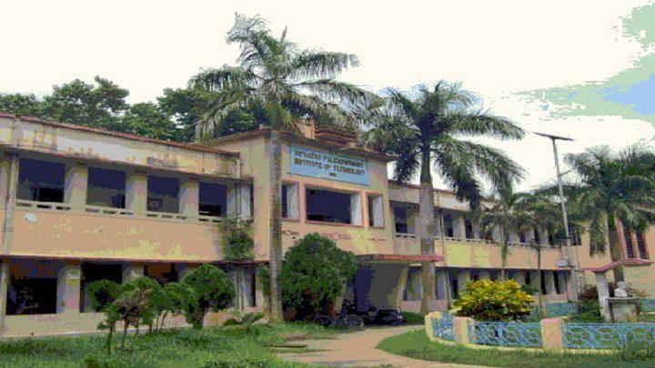 Bipradas Palchowdhury Institute of Technology