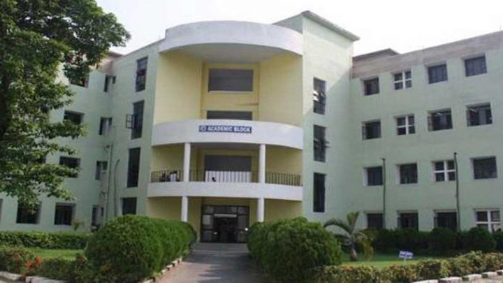 Calcutta Institute of Engineering and Management