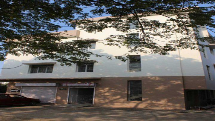 Dr. B.C Roy Engineering College, Durgapur