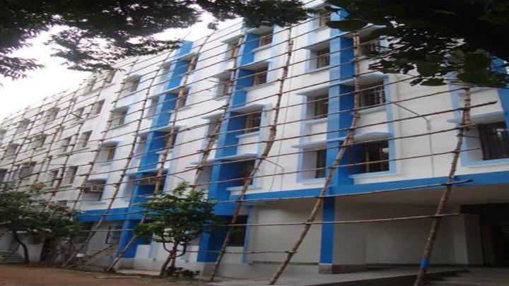 Institute of Jute Technology, Kolkata