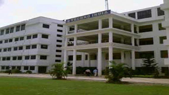 Techno India, Kolkata