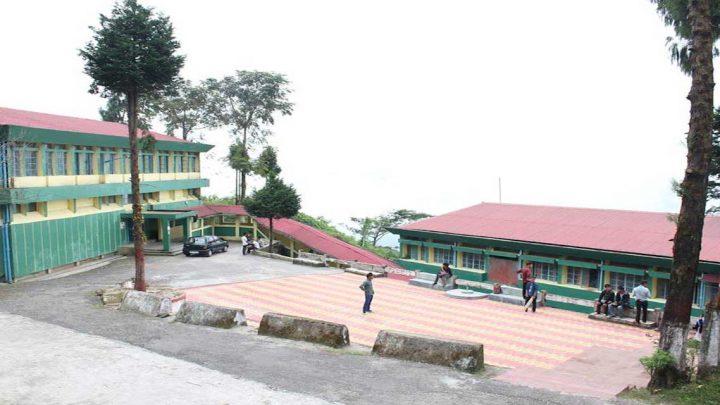 Darjeeling Polytechnic
