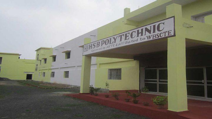 HSB Polytechnic
