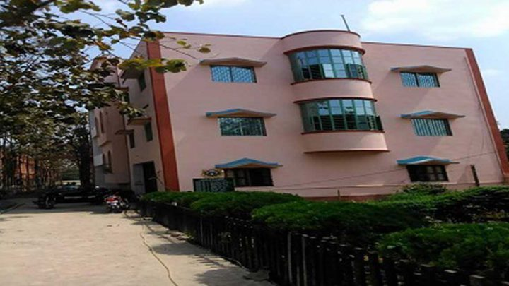 Paradise Institute of Technology