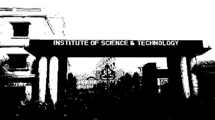 Institute of Science and Technology