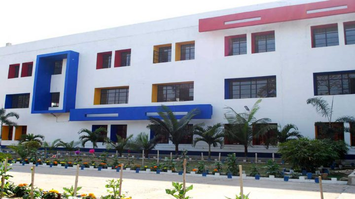 Modern Institute of Engineering & Technology