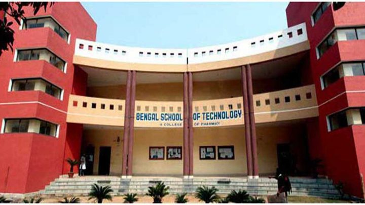Bengal School of Technology