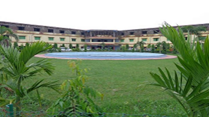 Santiniketan Institute of Polytechnic