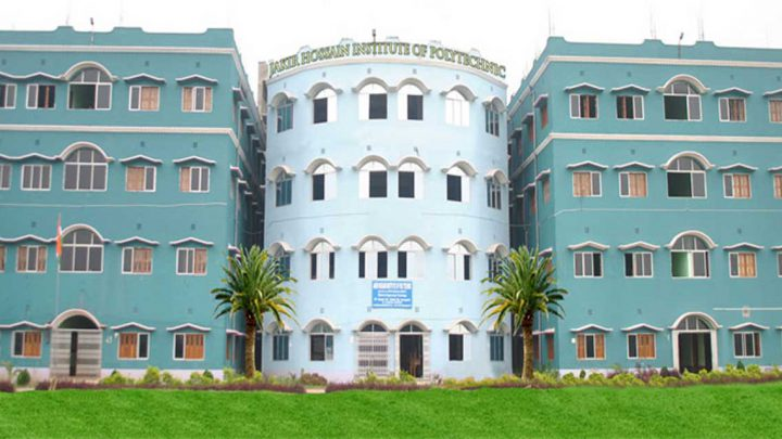 Jakir Hossain Institute of Polytechnic