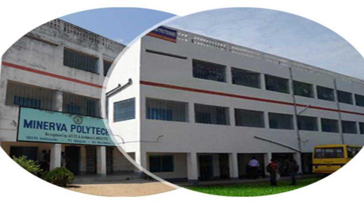 Minerva Polytechnic