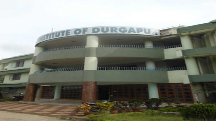 Management Institute of Durgapur