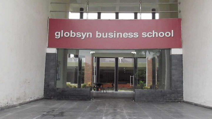 Globsyn Business School