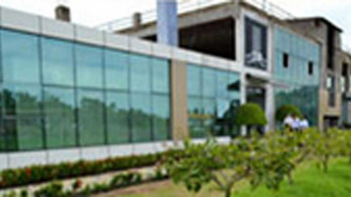 Jyotirmoy School of Business